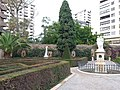 Jardín de Monforte 15.jpg