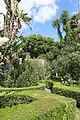 Jardim Botânico Tropical - Lisbon, Portugal - DSC06566.JPG