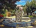 Jardim da República - Penamacor - Portugal (8253559057).jpg