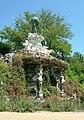 Jardin des poètes - panoramio.jpg