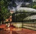 Jardines botánicos.jpg