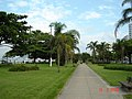 Jardins da Praias de Santos - panoramio.jpg