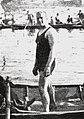 Jarvis 1900.jpg