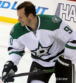 Jason Spezza - Dallas Stars.jpg