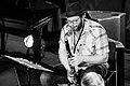 Jason Stein Kongsberg Jazzfestival 2019 (194417).jpg