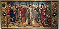 Jaume huguet, flagellazione, 1455-1460 ca..JPG