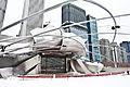 Jay Pritzker Pavilion (3088153225).jpg