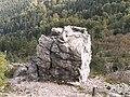 Ještěd - panoramio (3).jpg