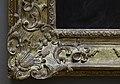 Jean-Baptiste Colbert (1619–1683) MET 51.34 2.jpg