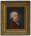 Jean-baptiste regnault portrait of a gentleman bust-length105128).jpg