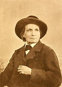 Jean-Henri-Casimir Fabre