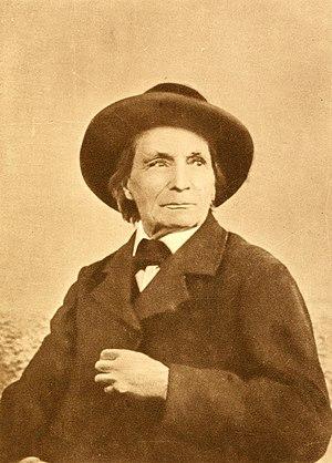 Jean-Henri Fabre cover