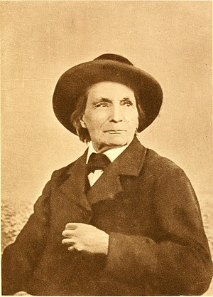 Jean-Henri Fabre - Image: Jean henri fabre