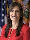 Foto oficial de Jeanette Nunez (recortada) .jpg