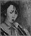 Jeanne Pelisson-Mallet.jpg
