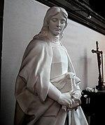Jeanne d'Arc St Augustin Paris.jpg