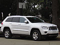 Jeep Grand Cherokee 3.0 CRD Limited 2013 (9574046098).jpg