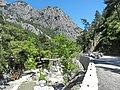 Jeep safari Kemer - Gedelme - Ovachik - panoramio (29).jpg