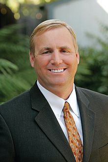 Jeff Denham Official Portrait.jpg