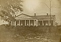 Jefferson Davis House.jpg
