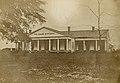 Jefferson Davis House.jpg