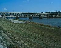 Jefferson Street Viaduct.jpg