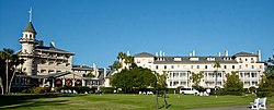 Jekyll Island Club Historic District, GA, US (21).jpg
