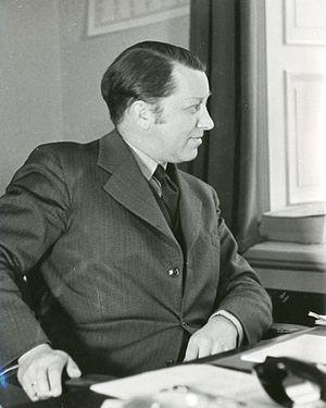 Jens Schive - Jens Schive