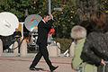 Jens Stoltenberg 20051017.jpg