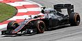 Jenson Button 2015 Malaysia FP3.jpg