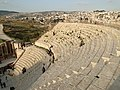 Jerash - South Theatre.jpg