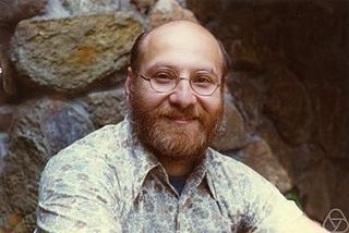 Jerry Kazdan American mathematician