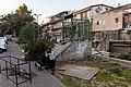 Jerusalem - 20190204-DSC 0435.jpg
