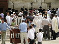 Jerusalem 198 (2459025876).jpg
