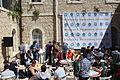 Jerusalem Hackacthon IMG 8548.JPG
