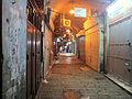 Jerusalem old city (5101622256).jpg