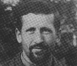 Jerzy Leslaw Ordan.jpg