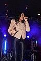 Jessica Mauboy (6906925382).jpg