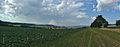 Jevíčko - panorama, okres Svitavy (04).jpg
