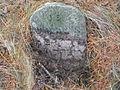Jewish cemeteries in Vileyka 35.jpg
