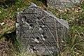 Jewish cemetery Zyrardow IMGP7352.jpg