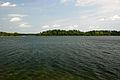 Jezioro wigry podlaskie 02.jpg