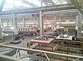 JhansiRailworkshop.jpg