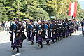 Jidai Matsuri 2009 061.jpg