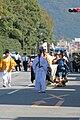 Jidai Matsuri 2009 100.jpg