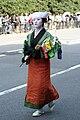 Jidai Matsuri 2009 164.jpg