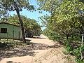 Jijoca de Jericoacoara - State of Ceará, Brazil - panoramio (8).jpg