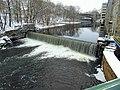 Jillson Mills (Willimantic, Connecticut) (39392815354).jpg