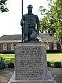 Jim Bowie Statue Texarkana Texas.jpg