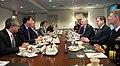 Jim Mattis meets with Avigdor Lieberman 171019-D-GY869-084 (37128779123).jpg